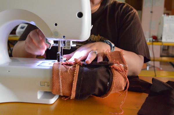 600x600 1372693350081 craftystitches sew pint lost rhino