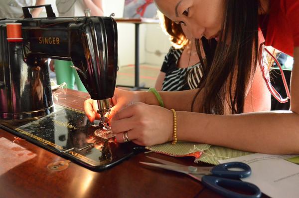 600x600 1372693391066 craftystitches sew pint parties