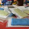 96x96 sq 1372693412518 craftystitches tutorials