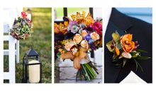 Prairie Basket Florist photo
