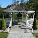 Mcclelland S Florist And Events Flowers Chicopee Ma