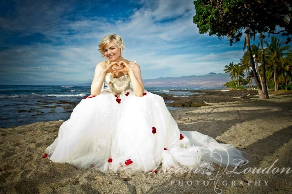 photo 3 of Karen Loudon Photography