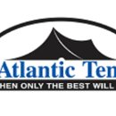 130x130 sq 1342796293256 atlantictent600x600