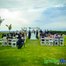130x130 sq 1386788859007 devonwedding 1