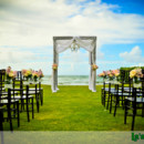 130x130 sq 1386790066571 emilylaakeawedding 5933