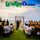 130x130_sq_1387300387125-emilylaakeawedding-59325202528425