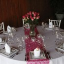 130x130 sq 1467678700300 roses