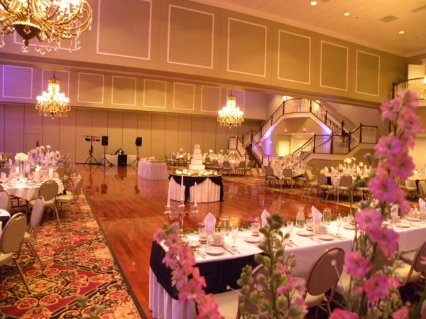 photo 27 of DiNolfo's Banquets of Homer Glen