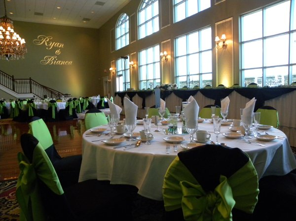 photo 33 of DiNolfo's Banquets of Homer Glen