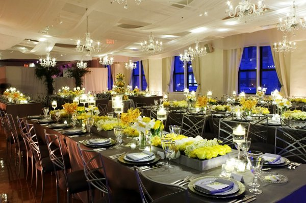photo 33 of David Josephs Catering