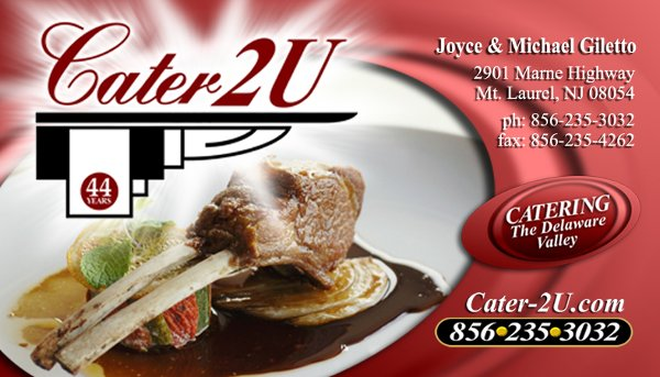 1297539946327 catercard mount laurel wedding catering for Asian cuisine 08054
