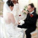 130x130 sq 1316575019776 weddingoct.162010117
