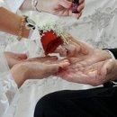 130x130 sq 1316575043073 weddingoct.162010118