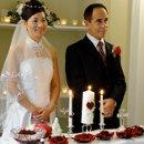 130x130 sq 1316575099651 weddingoct.162010127