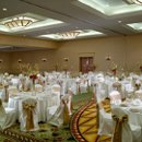 130x130 sq 1355933183466 bnatnballroomwedding