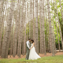 130x130 sq 1483023215640  erika tom wedding formal photographs 0088 3