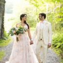 130x130 sq 1483023433908 jasmin lorne wedding first look j l portraits 0192