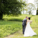130x130 sq 1483023451907 katie justin wedding formal photographs 0001