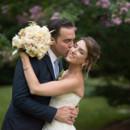 130x130 sq 1483023848225 stefanie john wedding stefanie john wedding 2 0041