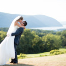130x130 sq 1483023878820 susan dan wedding bride groom 0155
