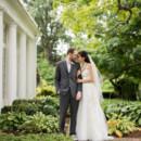 130x130 sq 1483023914727 suzanne dave wedding bride groom 0079