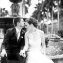 130x130 sq 1483023932629 tommy holly wedding portraits tommy holly wedding