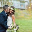 130x130 sq 1483024228391 jade steve wedding bride groom 0014 2