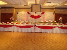Noretas Decor Inc photo