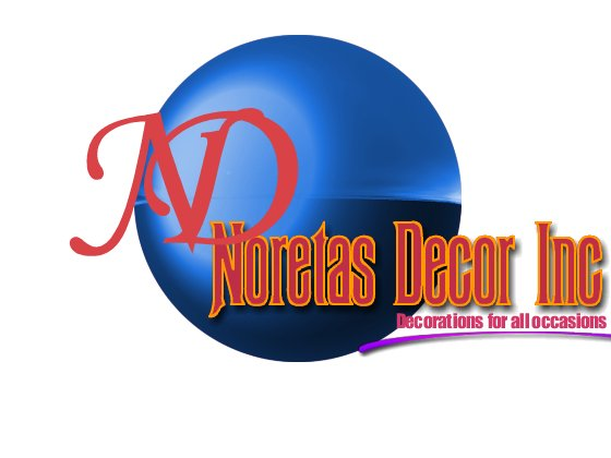 photo 34 of Noretas Decor Inc