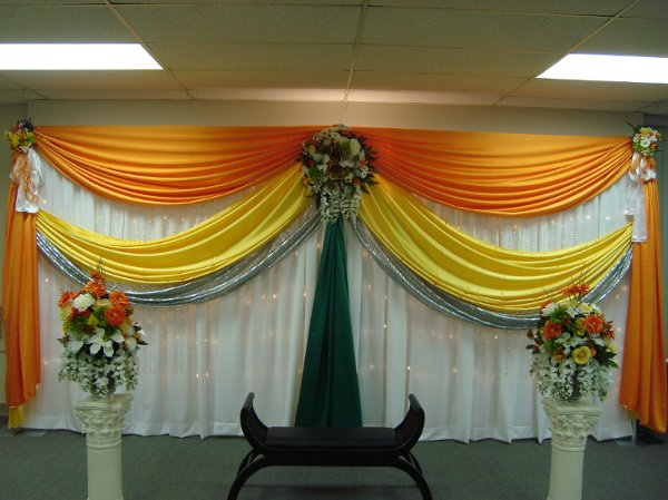 photo 45 of Noretas Decor Inc
