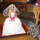 130x130 sq 1297709234039 cake1
