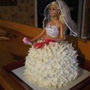 130x130 sq 1297709252899 cake2