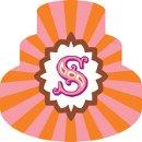 130x130_sq_1301423502989-sugarlillycardback