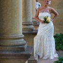 130x130 sq 1298305280775 koepnickweddingphotography005