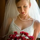 130x130 sq 1298305305744 koepnickweddingphotography018