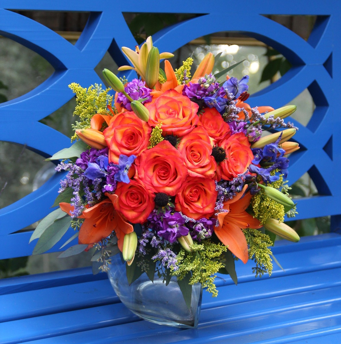 Colorado Springs Wedding Florists Reviews For Florists