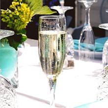 220x220 sq 1298868711530 champagne