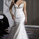 130x130 sq 1325890918469 davisinesdisantoweddingdressprimary