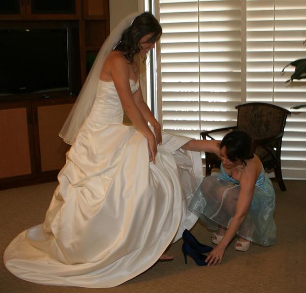 1382892515440 Img058 Las Vegas wedding videography