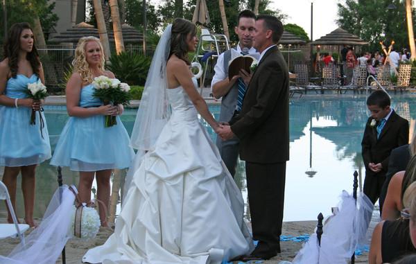 1382892632965 Img064 Las Vegas wedding videography