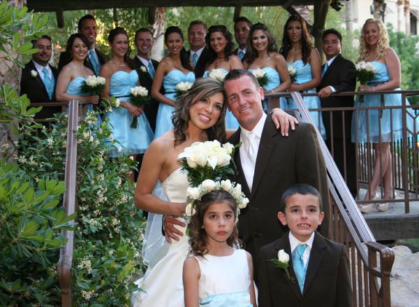 1382892698446 Img068 Las Vegas wedding videography