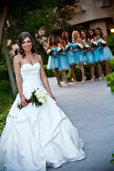 1382893169502 Favorite Las Vegas wedding videography