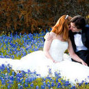 130x130 sq 1521666822 5f84285daca4be87 1372346739997 wedding photography austin amanda 16