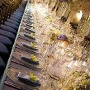 130x130_sq_1297809439850-longtable.lavender