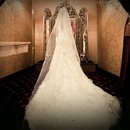 130x130 sq 1363375631449 weddingdress