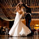 130x130 sq 1297811473174 weddingdancing
