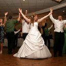 130x130 sq 1297812294831 weddingdance