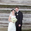130x130 sq 1297815429553 michiganweddingflorist