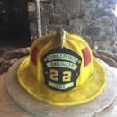 130x130 sq 1486928514209 firemanhelmet
