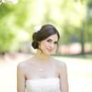 130x130 sq 1372622214081 gracie wedding 5